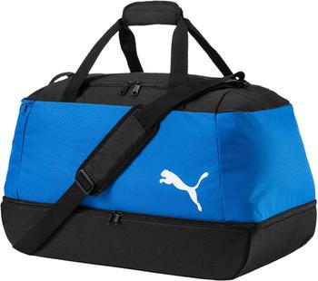 puma-pro-training-ii-football-bag-royal-blue-puma-black-74897