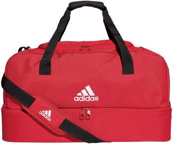 adidas-trio-duffelbag-m-power-red-white