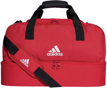 adidas-tiro-duffelbag-s-power-red-white