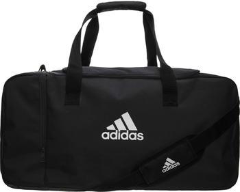 adidas-trio-19-duffelbag-m-black-white