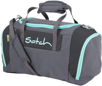 Satch Sport Bag 50 cm Mint Phantom