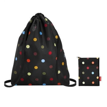 reisenthel-mini-maxi-sacpack-dots