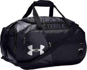 under-armour-undeniable-duffel-40-duffel-small-black
