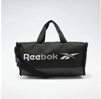reebok-sporttasche-3823-schwarz