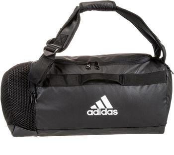 adidas-sports-holdall-4athlts-id-small-blackblackwhite