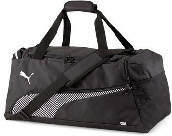 puma-fundamentals-sports-bag-m-077288-black