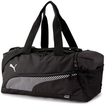 puma-fundamentals-sports-bag-xs-077291-black