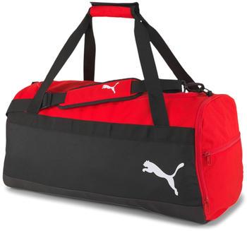 puma-teamgoal-23-teambag-m-076859-puma-red-puma-black