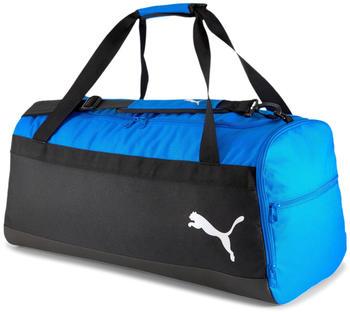 puma-teamgoal-23-teambag-m-076859-electric-blue-lemonade-puma-black