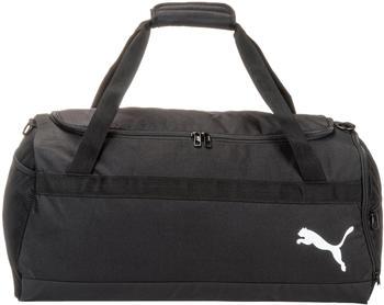 puma-teamgoal-23-teambag-m-076859-black