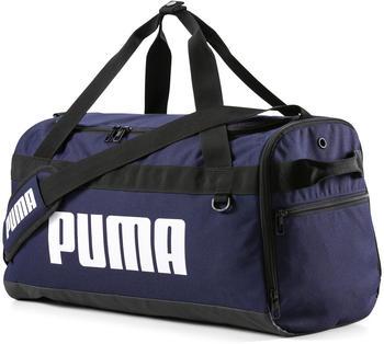 puma-challenger-duffel-bag-s-076620-peacoat