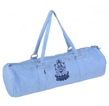yogistar-sporttasche-2180-blau