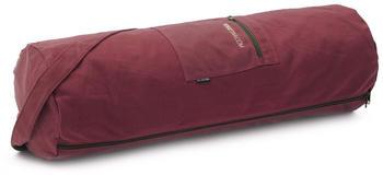 yogistar-sporttasche-8960-rot