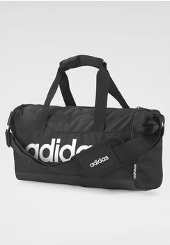 adidas-sporttasche-8166-schwarz