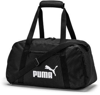 puma-sporttasche-5570-schwarz