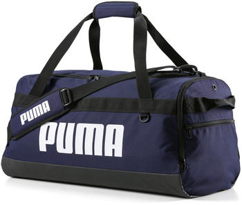 puma-challenger-duffel-bag-m-076621-peacoat