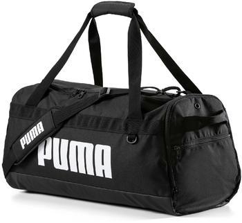 puma-challenger-duffel-bag-m-076621-puma-black