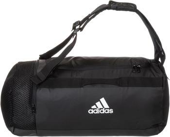 adidas-training-4athlts-id-duffel-bag-medium-black-black-white-fj3922
