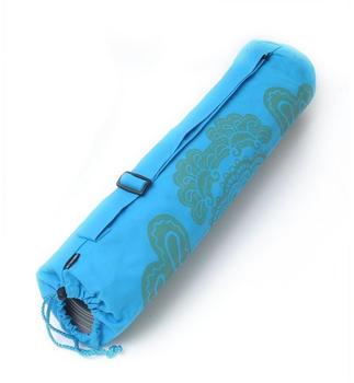 yogistar-basic-1352-blau