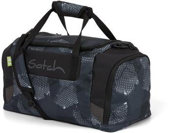 Satch Sport Bag (SAT-DUF) Infra Grey