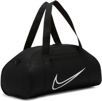 Nike Gym Club - 2.0 Sports Bag (DA1746-010) black/white