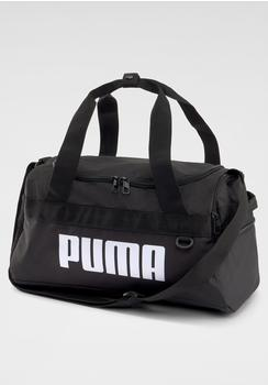 Puma Challenger Duffel Bag XS (076619-01) black