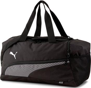 Puma Fundamentals Sports Bag S (077289-01) black