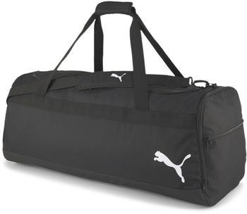 Puma teamGOAL 23 Teambag L (076862-03) black