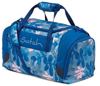 Satch Sport Bag (SAT-DUF) Summer Soul