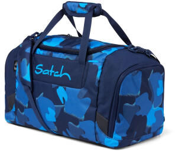 Satch Sport Bag (SAT-DUF) Troublemaker