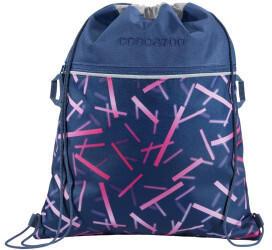 Coocazoo RocketPocket2 cyber pink