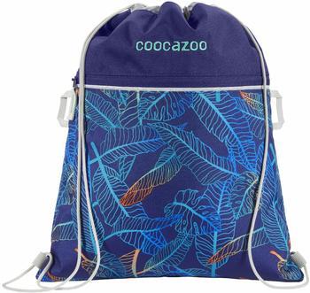 Coocazoo RocketPocket2 jungle night