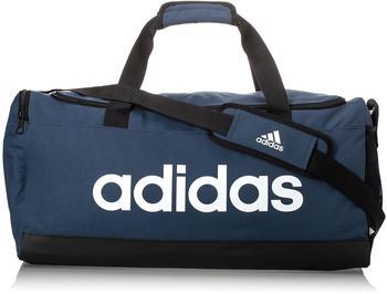 Adidas Essentials Logo M (GN2039) blue