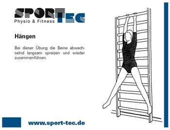 sport-tec-sprossenwand-kombination-16250