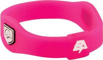 Energy Armor Energieband Pink