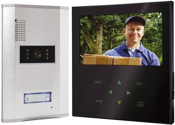 Smartwares VD71Z