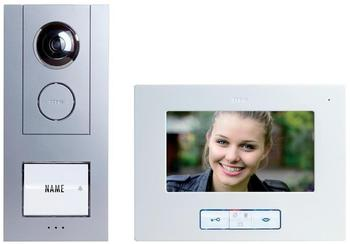 m-e-video-tuersprechanlage-vd-6710