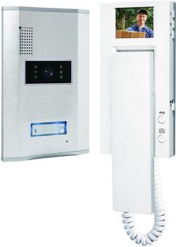 Smartwares VD61