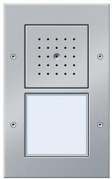 gira-tuerstation-ap-1fach-126665