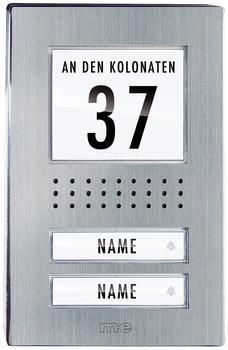 M-E Trading ADV-120.1 Vistadoor Außenstation