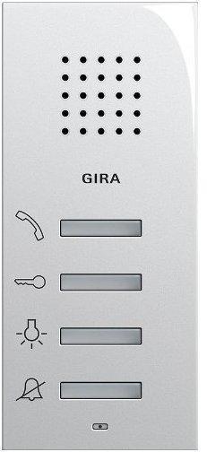 Gira Wohnungsstation AP 125003