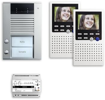 tcs-tuer-control-video-pack2-color-ap-pve1420-0010