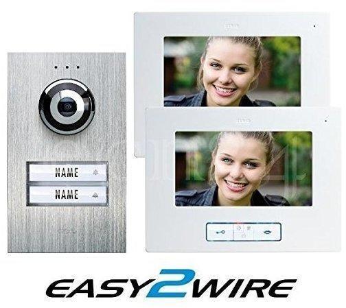M-E Trading EASY2WIRE VDB 6270 AP