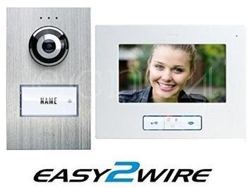 m-e-video-tuersprechanlage-kabelgebunden-komplett-set-vdb-6170-1-familienhaus-ede