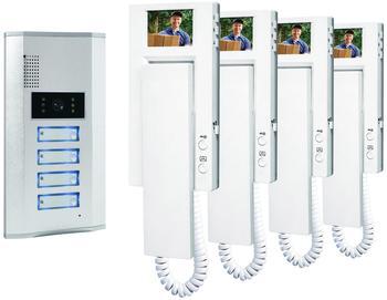 Smartwares VD64 SW