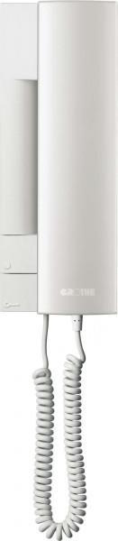 Grothe Universal-Haustelefon (HT 623)