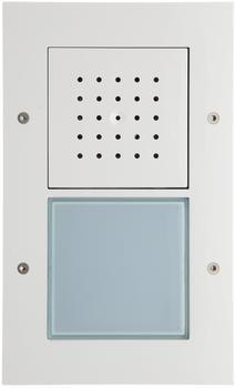 gira-tuerstation-ap-1fach-126666