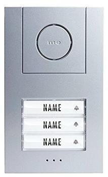 m-e-vistus-aluminium-audio-aussenstation-ad-alu-430-f-3-familienhaus