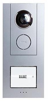 m-e-vistus-vd-alu-610-video-aussenstation-aluminium