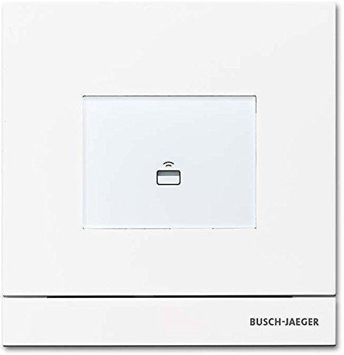 Busch-Jaeger Außenstation 83100/72-664